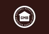 GMB_logo