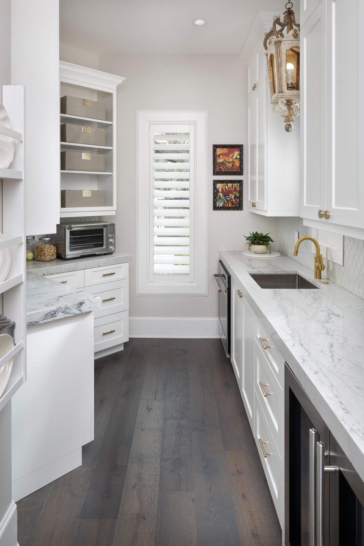31402_Helen_Ln_Dirty_Kitchen