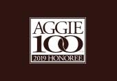 aggie-100