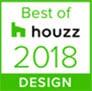 houzz-2018-design