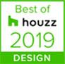 houzz-2019-design